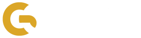 Golden Chain logo PNG